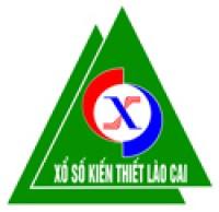Thông báo trúng thưởng giải nhất XSKT miền Bắc tại Lào Cai